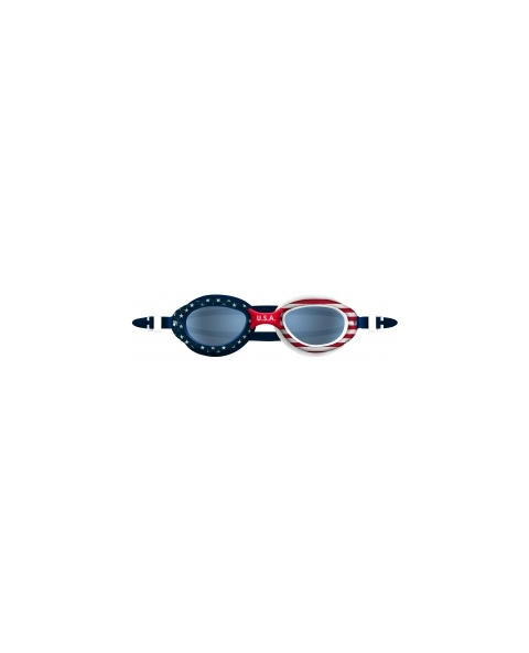 SPECIAL OPS 2.0 Polarized USA