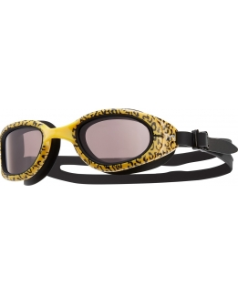 SPECIAL OPS 2.0 CHEETAH SMALL