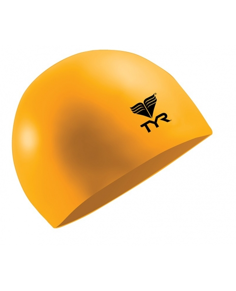 LATEX_SWIM_CAP