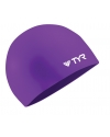 WRINKLE_FREE_SILICONE_CAP