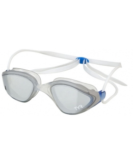ORION GOGGLES