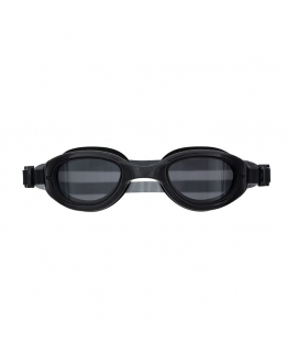 SPECIAL OPS 2.0 POLARIZED SMALL