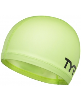 BONNET HI-VIS WARMWEAR