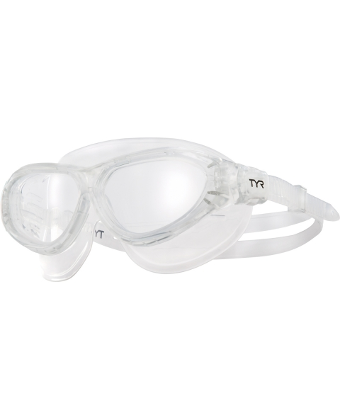 MASQUE FLEX FRAME SWIM