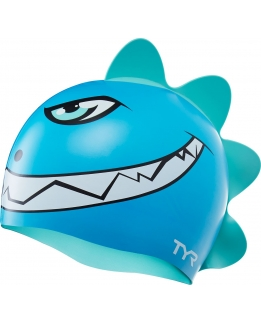GORROS DINO DESTROYER