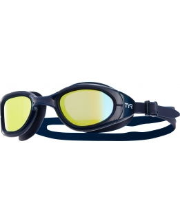 SCHWIMMBRILLEN SPECIAL OPS 2.0 POLARIZED