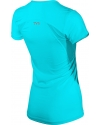 TEE SHIRT RUNNING FEMME ALL ELEMENT