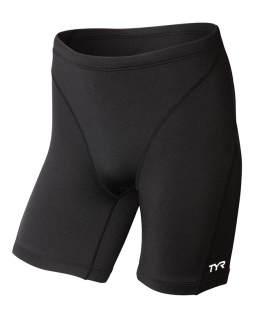 SHORT DE COMPRESSION HOMME ALL ELEMENT