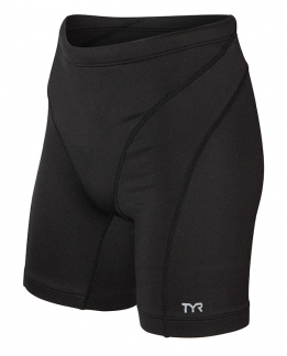 SHORT DE COMPRESSION FEMME ALL ELEMENT