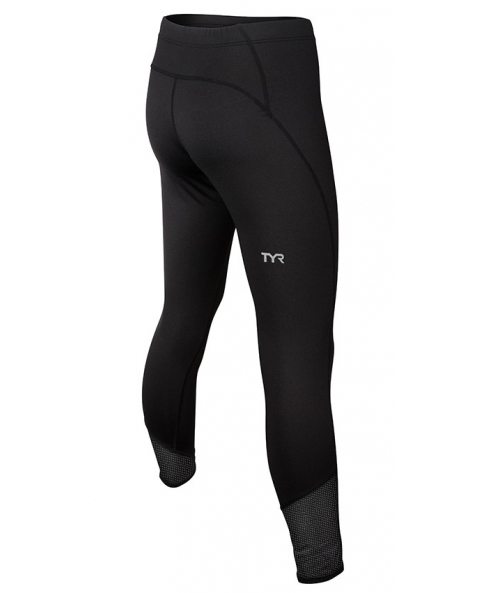 COLLANT DE RUNNING FEMME ALL ELEMENT