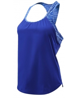 MAILLOT FEMME ACTIVE FITNESS SONOMA