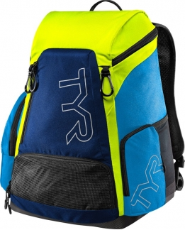 MOCHILA ALLIANCE TEAM MINI BACKPACK 30L