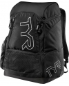 SAC A DOS ALLIANCE TEAM BACKPACK 45L