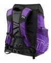 RUCKSACK ALLIANCE TEAM BACKPACK 45L