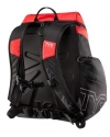 SAC A DOS ALLIANCE TEAM MINI BACKPACK 30L