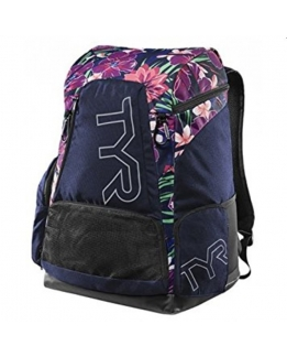 SAC A DOS ALLIANCE LAVA TEAM BACKPACK 45L EDITION LIMITEE