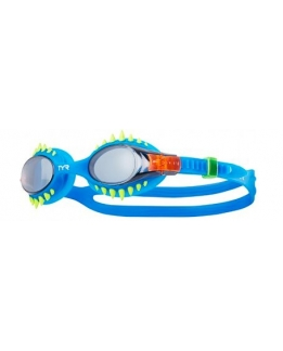 LUNETTE DE NATATION ENFANT ENFANT SWIMPLE SPIKE