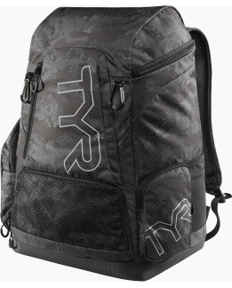 SAC A DOS ALLIANCE CAMO TEAM BACKPACK 45L EDITION LIMITEE