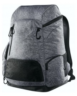 SAC A DOS ALLIANCE TEAM BACKPACK HEATHER LIMITED EDITION 45L