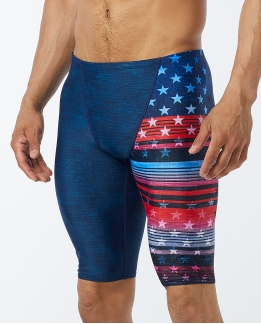 JAMMER HOMME LIBERTY