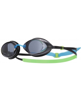 GAFAS DE NATACIÓN JUNIOR TRACER RACING