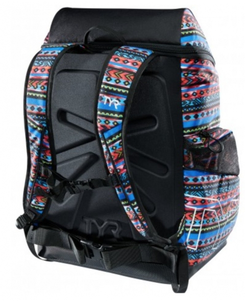 SAC A DOS ALLIANCE TEAM BACKPACK SANTA FE 45L