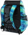 SAC A DOS ALLIANCE TEAM BACKPACK  KINEMATIC 45L