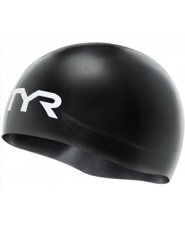 GORROS RACING