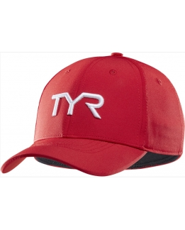 CASQUETTE VICTORY TYR