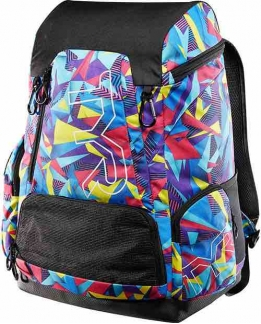 Rucksack Alliance Team backpack 45L Geo