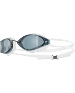 Lunette de natation Tracer X Racing