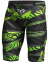 WETTKAMPF SPEEDSUIT HERREN AVICTOR HIGH SHORT