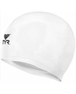 Bonnet de bain latex enfant