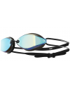 TYR Schwimmbrille Tracer X Racing Nano Mirrored