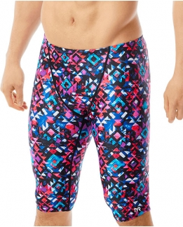 TYR Badehose jammer Meso