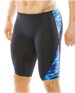 TYR Badehose jammer Lambent