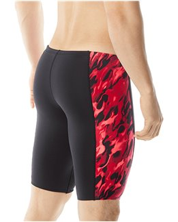TYR Badehose jammer Draco