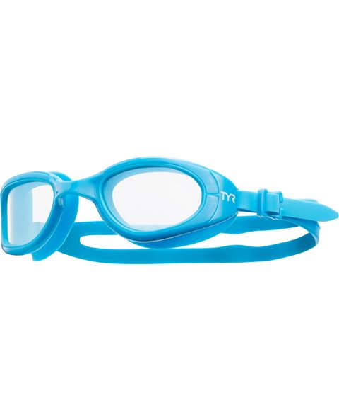 LUNETTE DE TRIATHLON SPECIAL OPS 2.0 TRANSITION