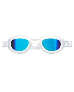 TYR kleine Special 2.0 Ops schwimmbrille polarized