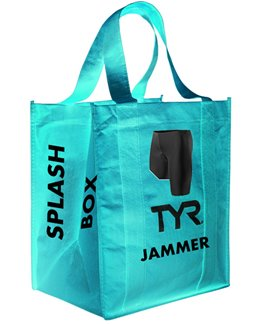 Splash box TYR Jammer
