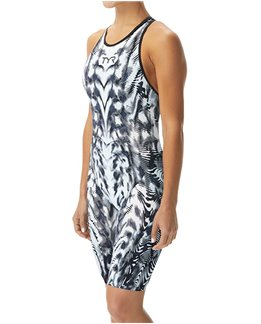 TYR Wettkampf damen Venzo genesis closed back