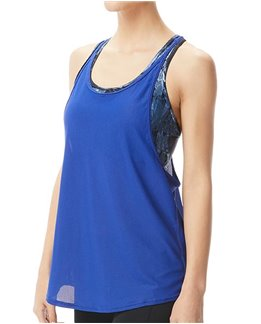 TYR Tankini Active Storm madison