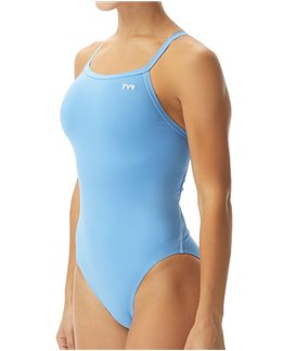 TYR women's Castaway diamondfit swimsuit