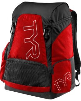 MOCHILA ALLIANCE TEAM  BACKPACK 45L