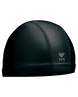 TYR Warmwear Adult Swim Cap