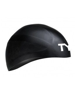 TYR Wall-breaker racing cap