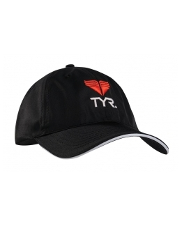 CASQUETTE TYR ELEMENT COCONA