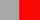 051 GREY/RED